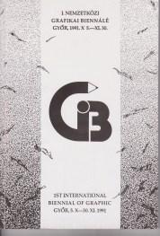 1 -Gyor - Budapest -1991