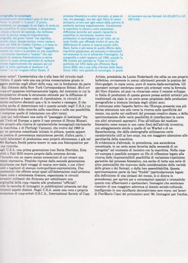 4 -Linea Grafica - pag. 44
