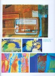 5 - Linea Grafica - Settembre 1987 pag. 45
