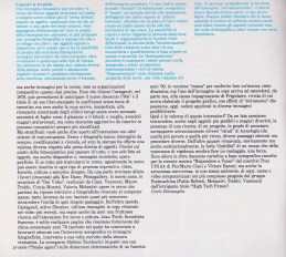 6 - Linea Grafica - pag. 46