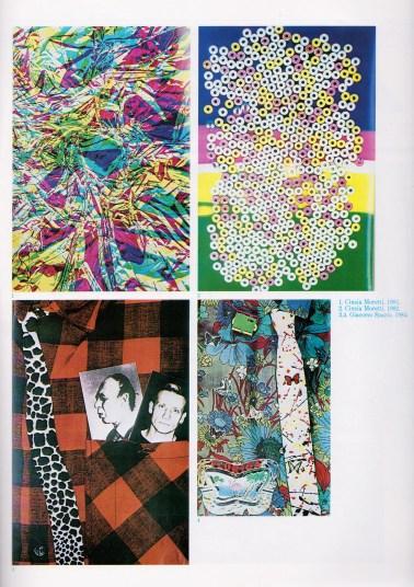 7 - Linea Grafica - Settembre 1987 pag 47