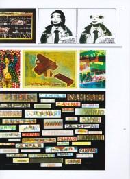 9 - Linea Grafica - Settembre 1987 pag. 49