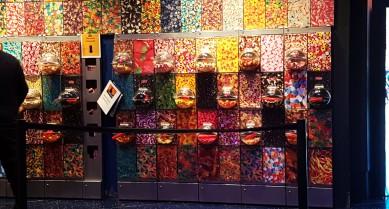 Atrio cinema - le caramelle - 2017 (3)