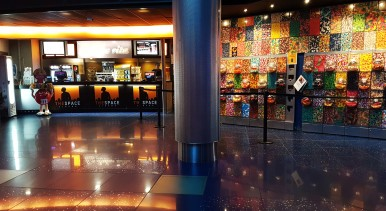 Atrio cinema - le caramelle - 2017 (5)
