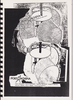 Bologna - 1984