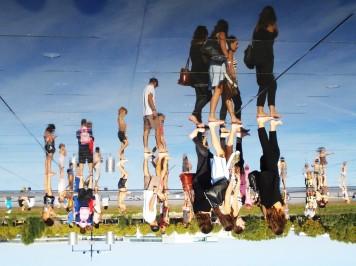 Bordeaux - miroir d'eau - 2014 (10)