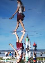 Bordeaux - miroir d'eau - 2014 (13)
