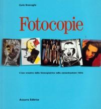 Carlo Branzaglia - Fotocopie - Azzurra Editrice 001