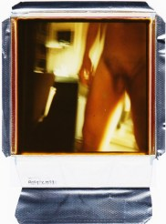 Da Bonnard - 2012 001