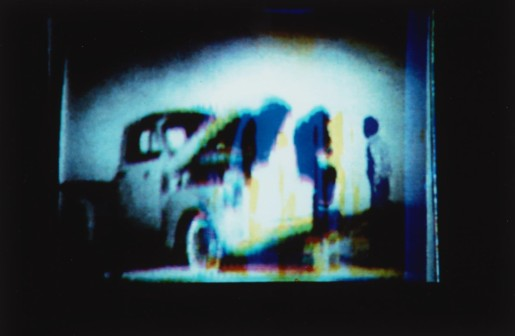 Digital Copy Image - Vannozzi. Belletti - 1987 (3)