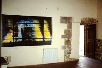 Disluoghi - Cortona 1994 Vannozzi (10)