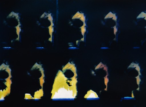 Disluoghi - Cortona 1994 Vannozzi (12)
