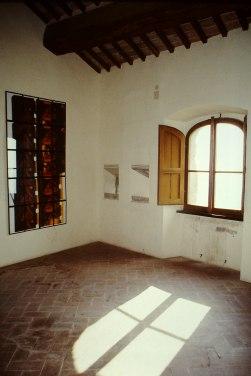 Disluoghi - Cortona 1994 Vannozzi (14)
