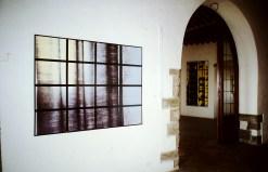 Disluoghi - Cortona 1994 Vannozzi (3)