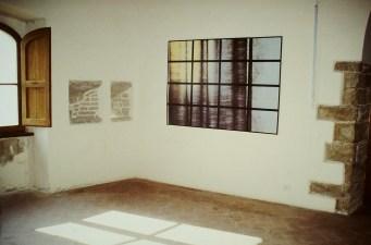 Disluoghi - Cortona 1994 Vannozzi (8)