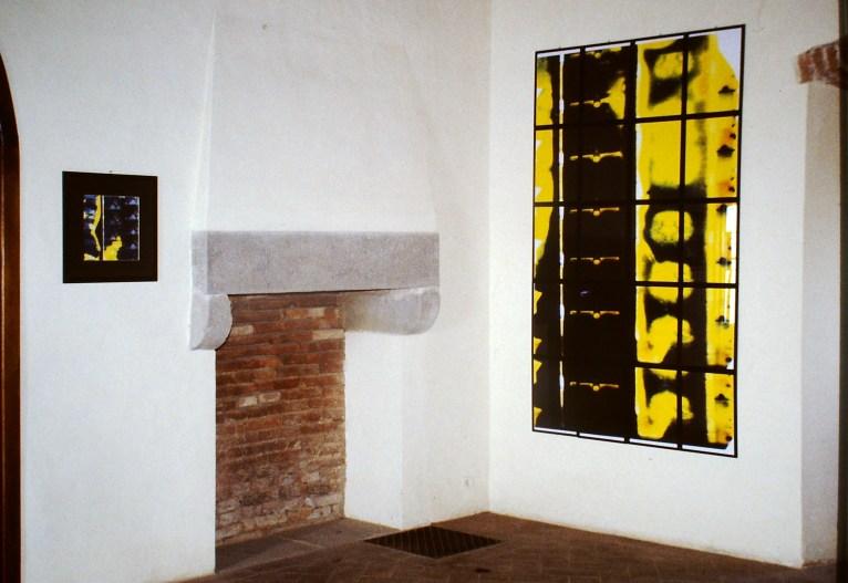 Disluoghi - Cortona 1994 Vannozzi(11)