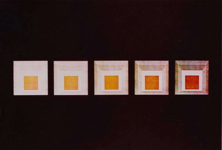 Fotocopie d'autore - da J. Albers - Vannozzi 1976 (2)