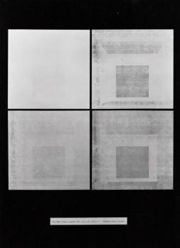 fotocopie-dautore-da-j-albers-vannozzi-19764