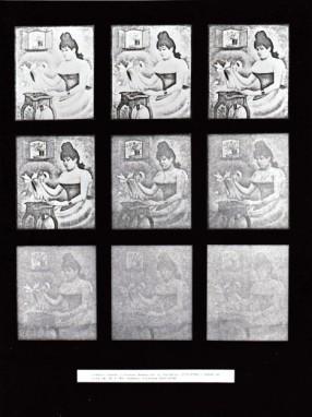 fotocopie-dautore-da-klee-vannozzi