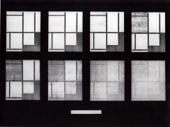 Fotocopie d'autore - da Mondrian Vannozzi