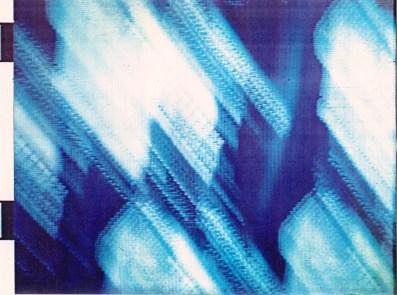 La musica di Erik Satie - Xerografia originale