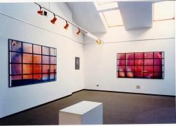 Omaggio a Turner - Vannozzi- 1992