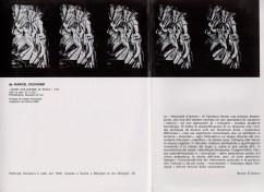 P. Vannozzi Fotocopie D'Autore - 1978