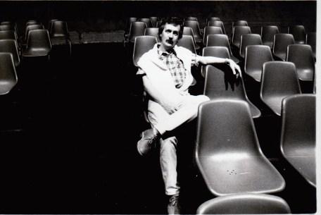 Pierluigi Vannozzi - 1984 (1)