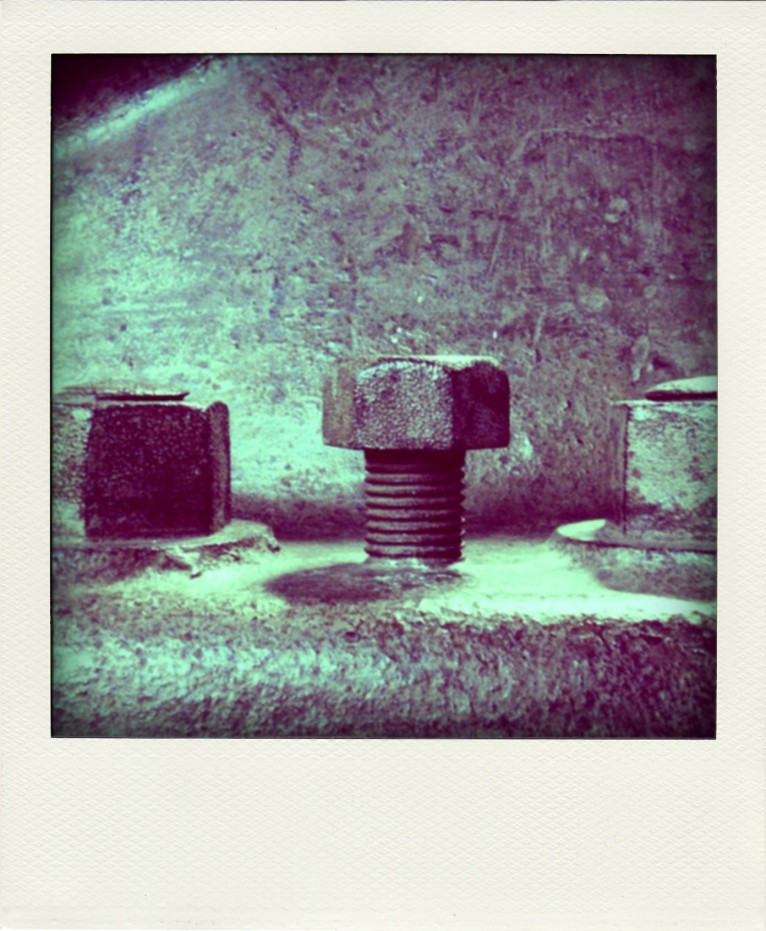 Poladroid3