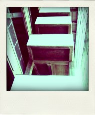 Poladroid4