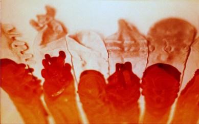 Preservativi su fotocopia 1 001