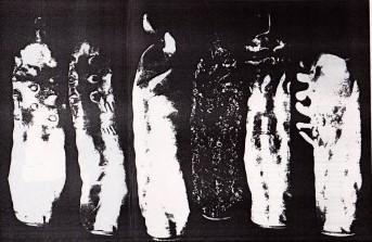 preservativi-testo-di-pietro-privitera-001