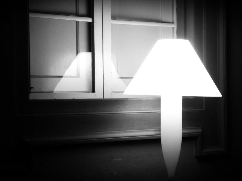 Spessori di luce - 1