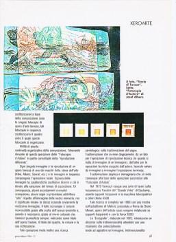 Trasformazione del segno - A. Minerba - pag. 2
