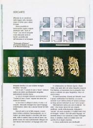 Trasformazione del segno - A. Minerba - pag. 3