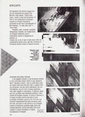 Trasformazione del segno - A. Minerba - pag. 4