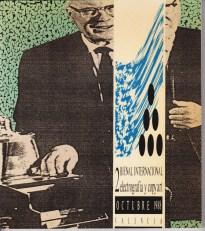 Volume 1 - Valencia 1988