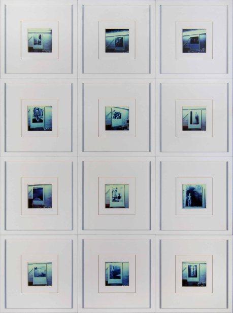 Mirar, 2014 (1)