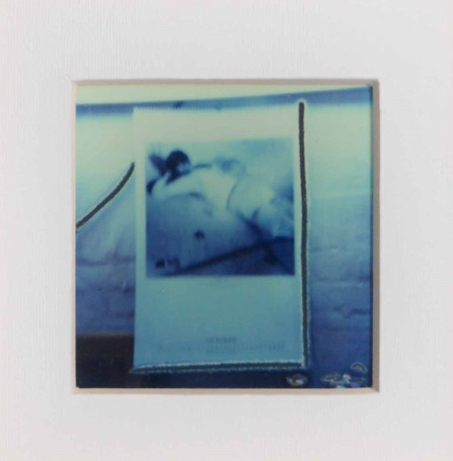 Mirar, 2014 (11)