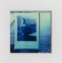 Mirar, 2014 (12)