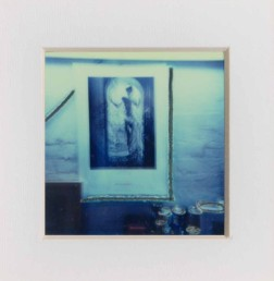 Mirar, 2014 (13)