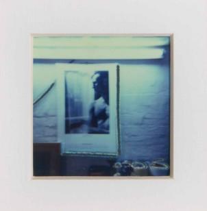 Mirar, 2014 (2)