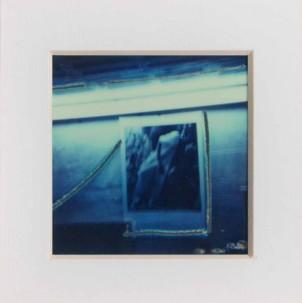 Mirar, 2014 (3)
