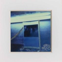 Mirar, 2014 (4)