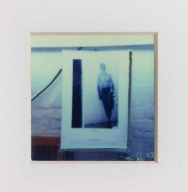 Mirar, 2014 (7)