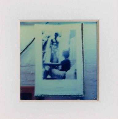 Mirar, 2014 (9)