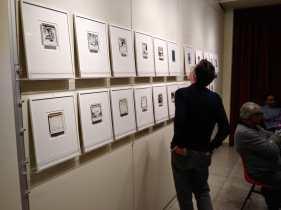 I confini dell'Illusione - Circolo fotografico petronianao - Bologna (7)